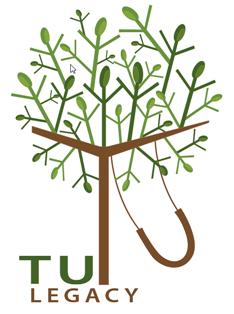 tulegacy.org