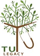TU Legacy