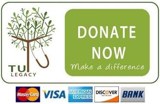 Donate Now! Make a Difference!!
